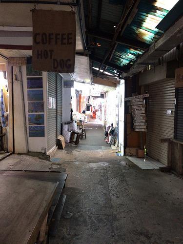 blog-484国際通り1.jpg